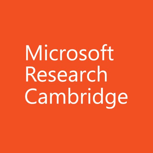 @msftresearchcam