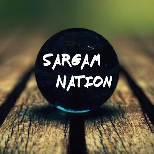 Sargam Nation
