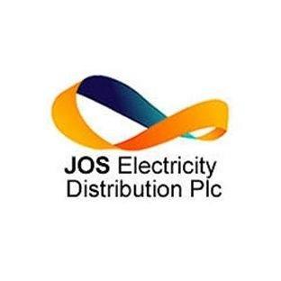 Jos Electricity Distribution (JED) PLC (@josdisco) | Twitter