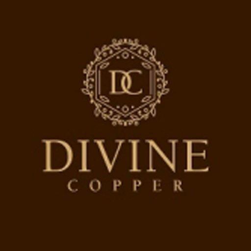 @divine_copper