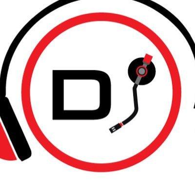 IG:HeatDJs100Radio