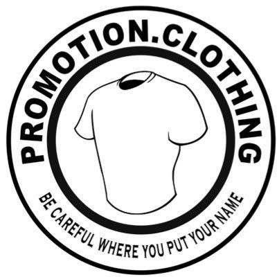 Promotion.Clothing
