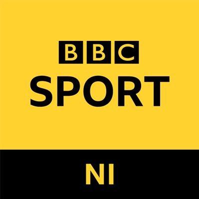 @BBC_Bikes