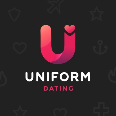 Uniform dating sign in