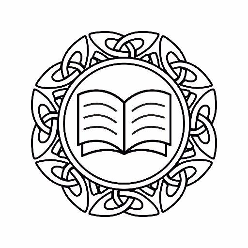 Highland Book Prize