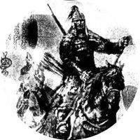 WaqarKhan_123