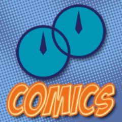 Double Midnight Comics & Games Curbside (@dmcomics) Twitter profile photo