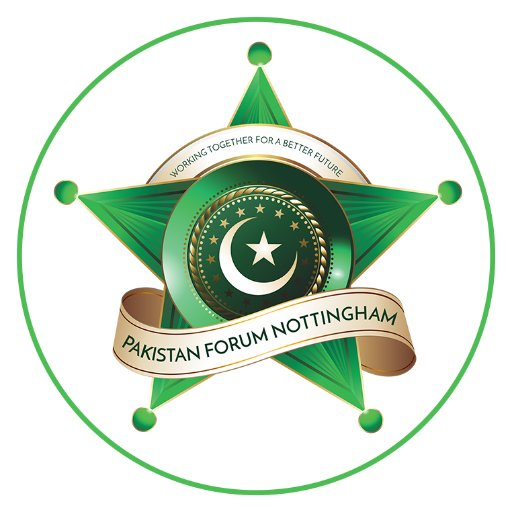 Pakistan Forum Nottingham