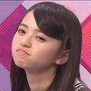 0810asuka_saito (@0810asuka_saito) Twitter