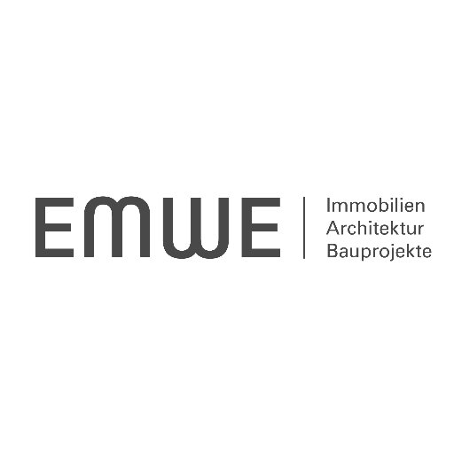 EMWE Architektur
