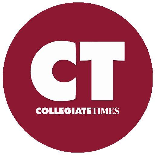 CollegiateTimes
