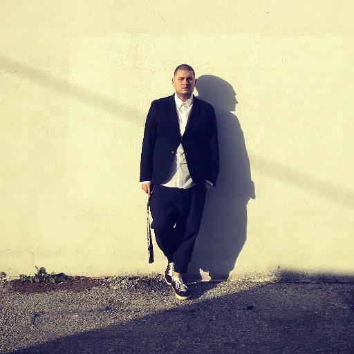 @orayegin twitter profile photo