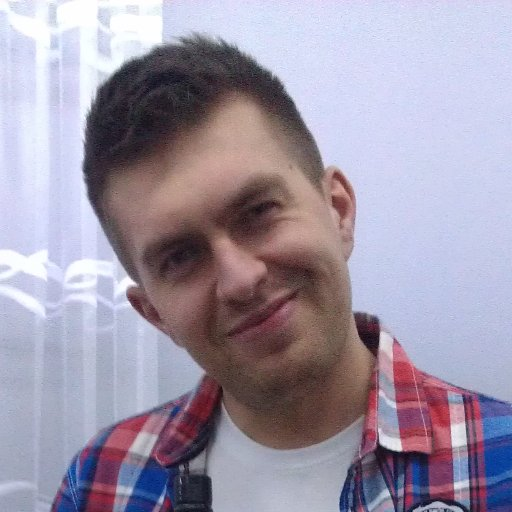 Mirosław Zaręba