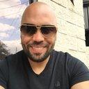 Carlos Beltran (@carlosbeltran15) Twitter
