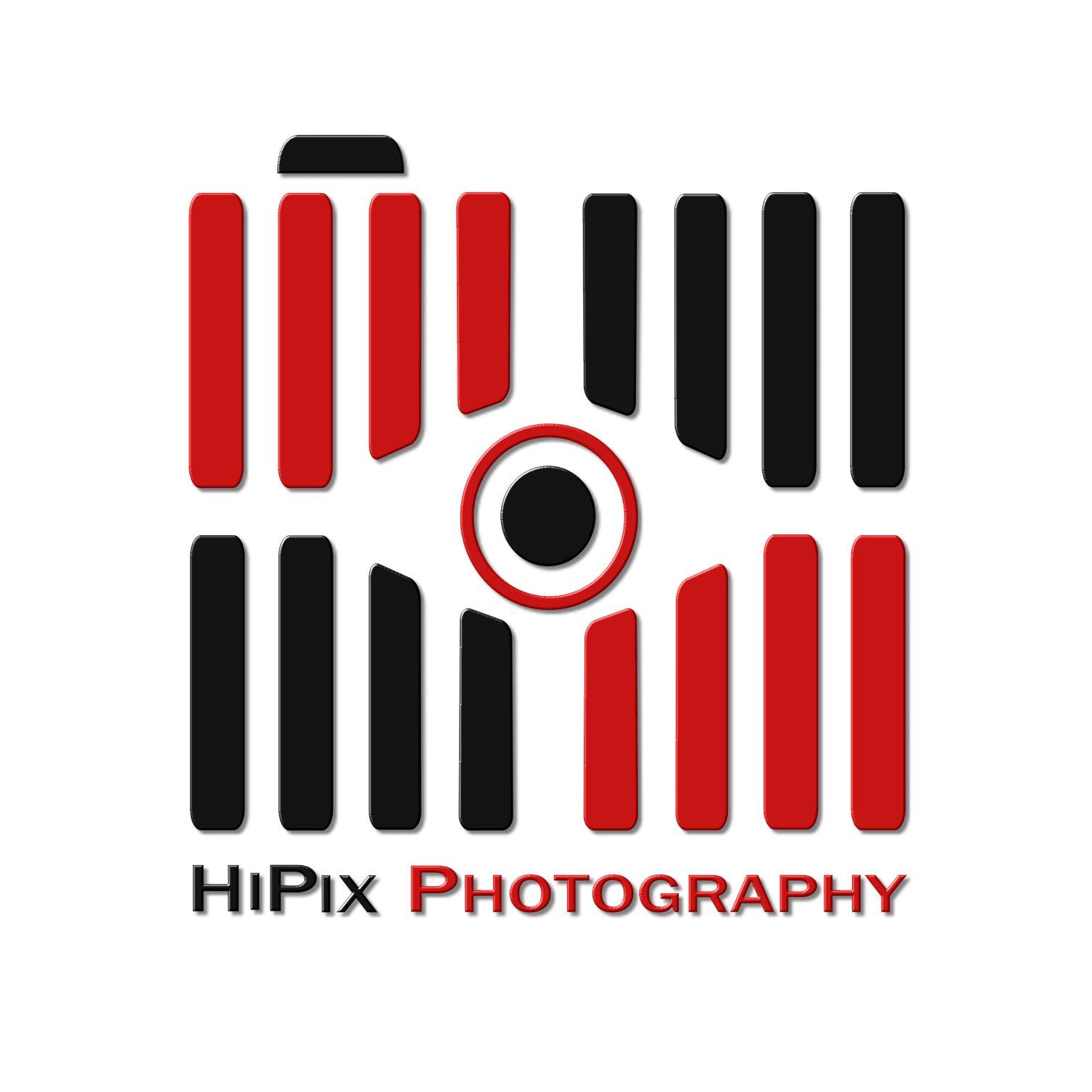 HiPix