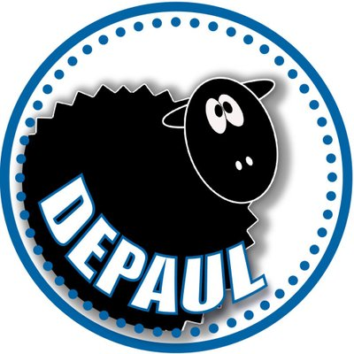 The Black Sheep Depaul On Twitter D2l Will Now Have Stories