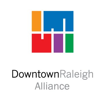 Downtown Raleigh | Social Profile