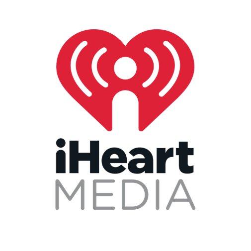@iHeartMedia