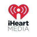 Photo of iHeartMedia's Twitter profile avatar