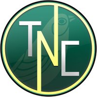 Talk Norwich City