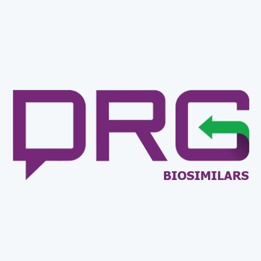 DRG Biosimilars (@DRGBiosimilars) | Twitter