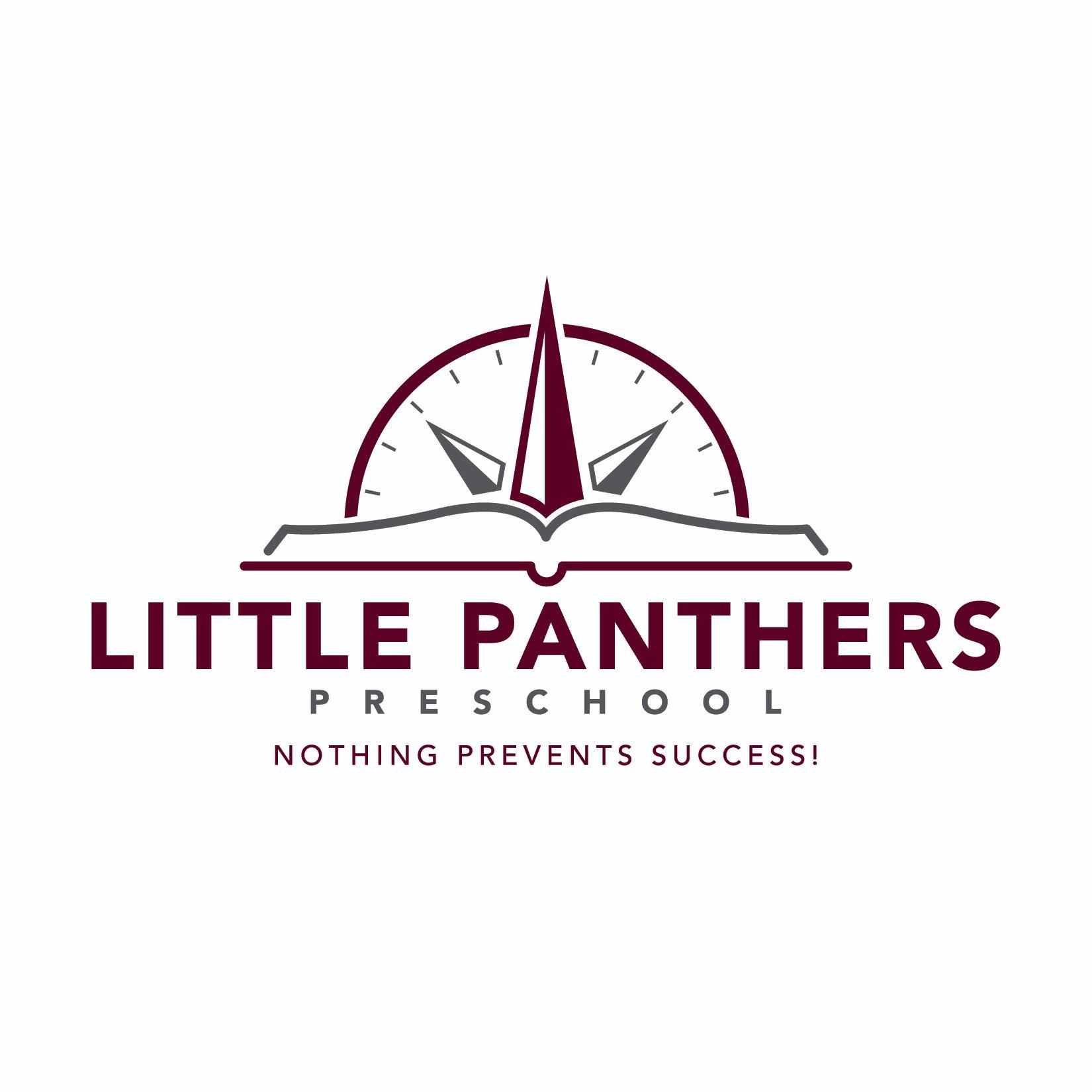 Little Panthers Preschool