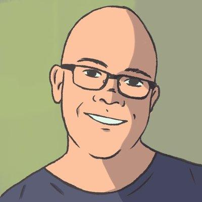 Ross Hartley (@RW_Hartley) Twitter profile photo