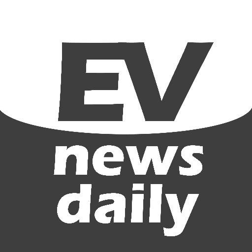 @EVNewsDaily