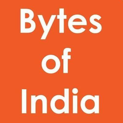 BytesOfIndia.com