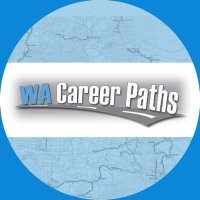 User profile - @WACareerPaths.