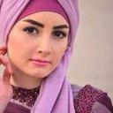 Siti Aisah (@098SitiAisah) Twitter