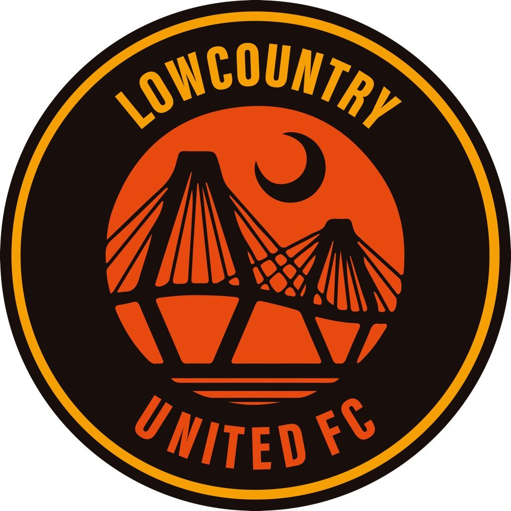 Lowcountry United Lowcountryutd Twitter