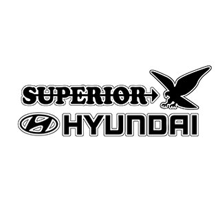 Lovely Superior Hyundai (@SuperHyundaiAL) | Twitter