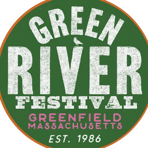Green River Festival 2020.Green River Festival On Twitter Save The Date We Ll See