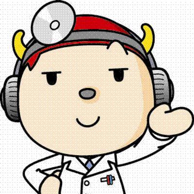 サーチ ドクター