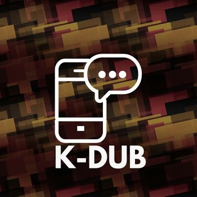 K-DUB