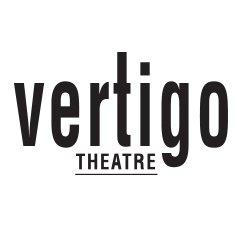 coupons vertigo theatre