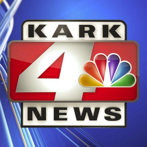 KARK4News