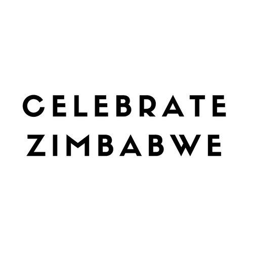 Celebrate Zimbabwe