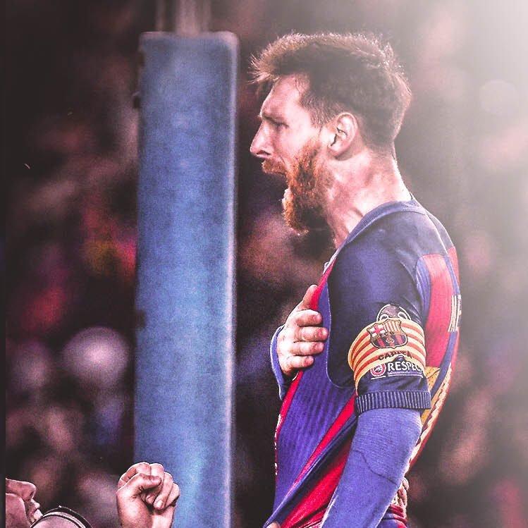 حس ان On Twitter Messi Avatar Wallpapers