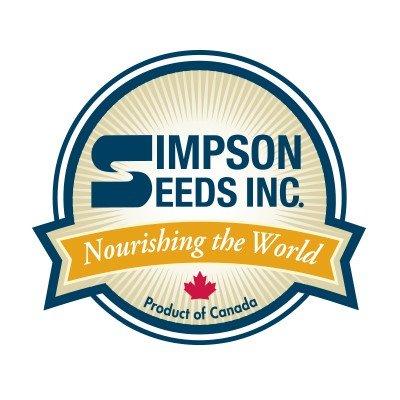 Simpson Seeds