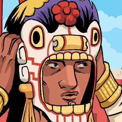 aztec empire aztecempire1520 twitter