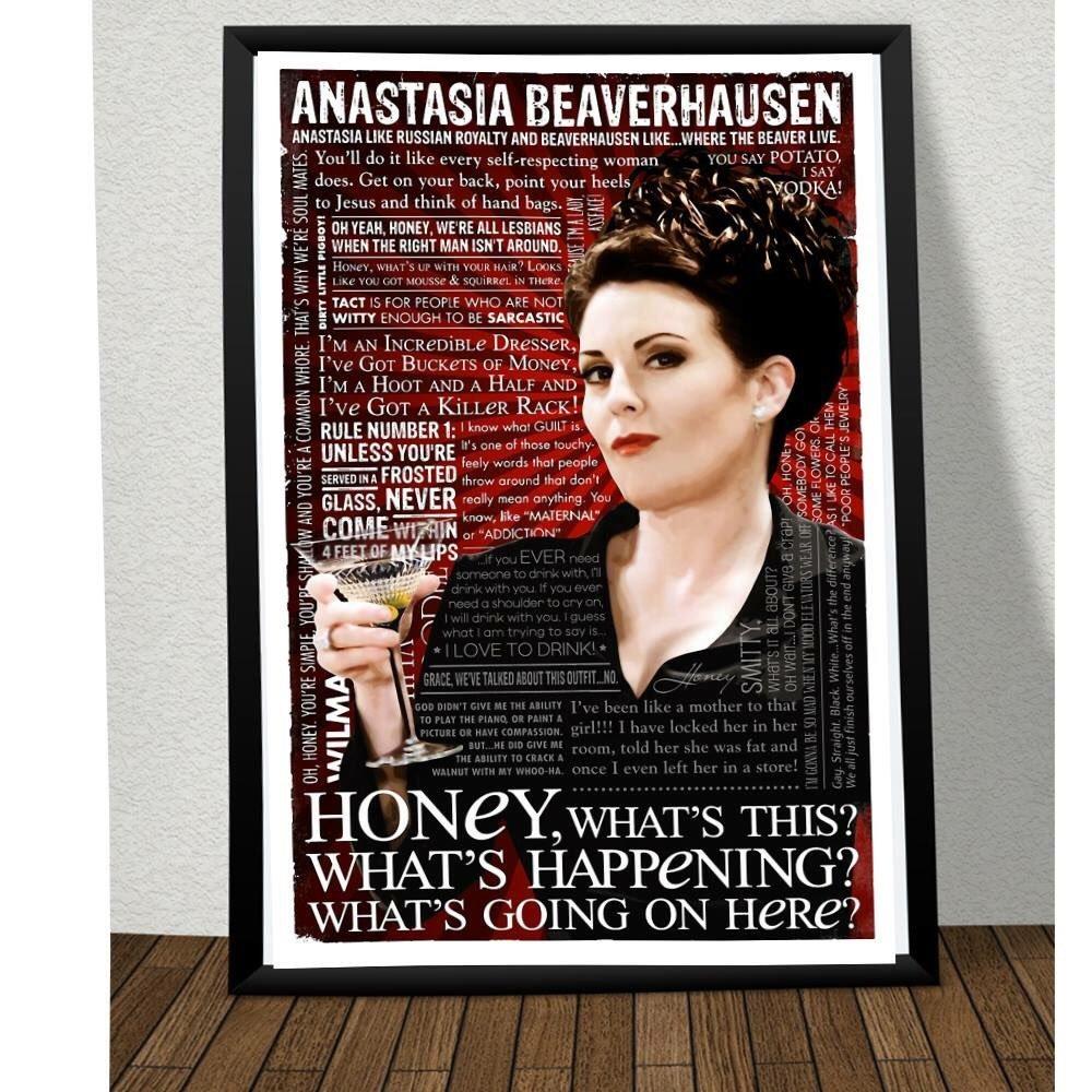 AnastasiaBeverhausen1976