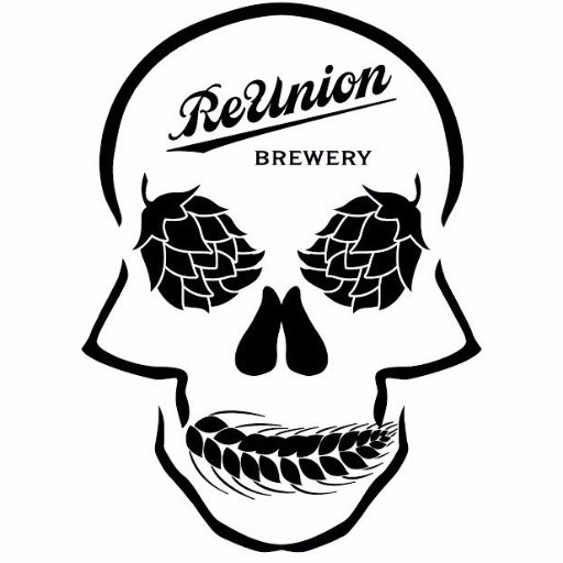 Image result for reunion brewery coralville iowa