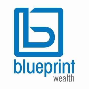 Blueprint wealth bpwealthau twitter blueprint wealth malvernweather Image collections