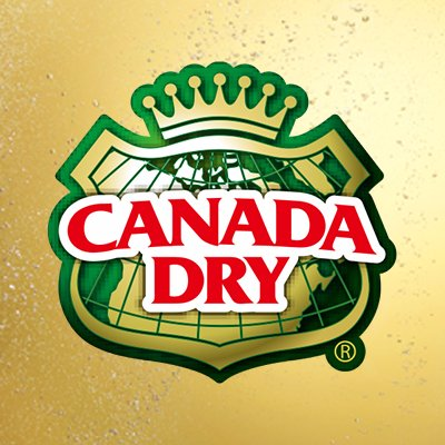 Canada Dry (@canadadrycanada) | Twitter