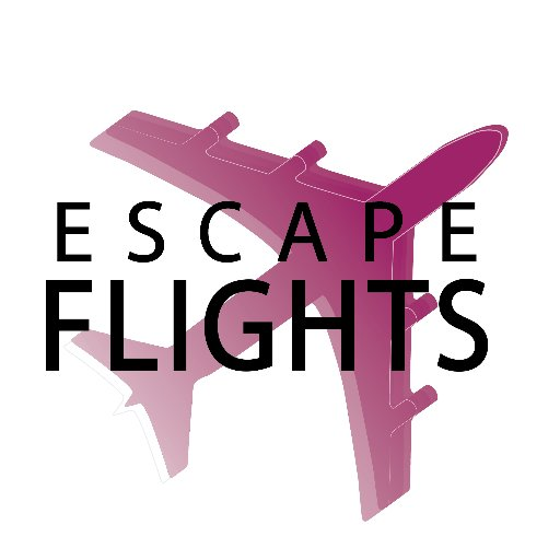 Escape Flights - ORD