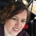 Kristie Smith - @Kris0237 - Twitter