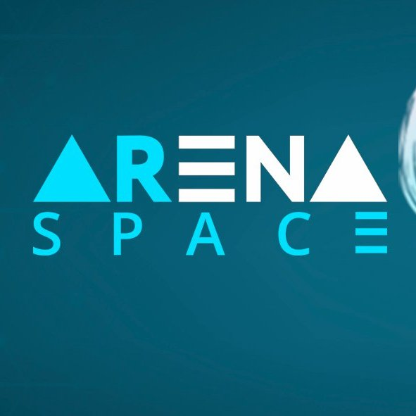 ArenaSpaceWorld