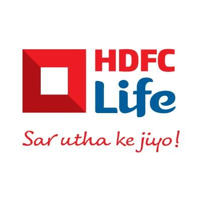 hdfc life insurance policy copy download